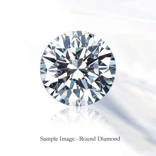 Loose Round Diamonds
