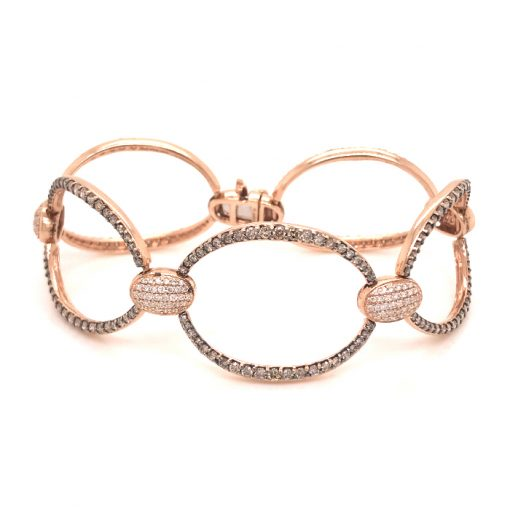 Diamon Bracelet